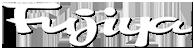 Esporte Fujiya - logo