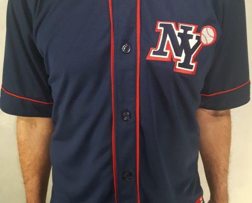 1e7cd3a2f Arquivos Camisas de Beisebol • Esporte Fujiya