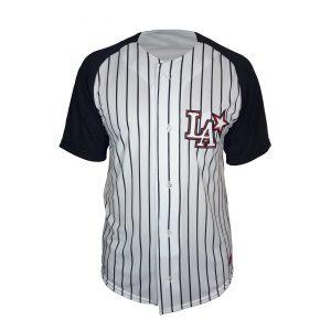 32f0c799b1ec7 Esporte Fujiya - Uniformes de Beisebol e Bonés Personalizados