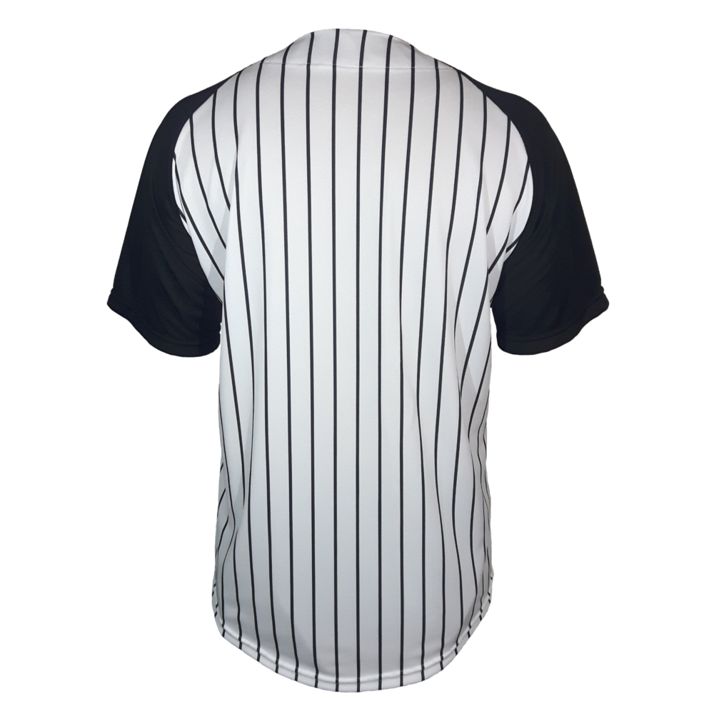 3e1406d2ef900 Baseball Jersey