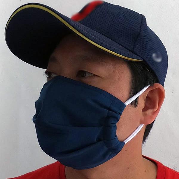 mask_left1